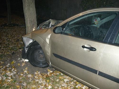 File:Car Crash (2).jpg
