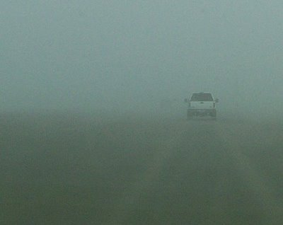 File:Car window fog.jpg