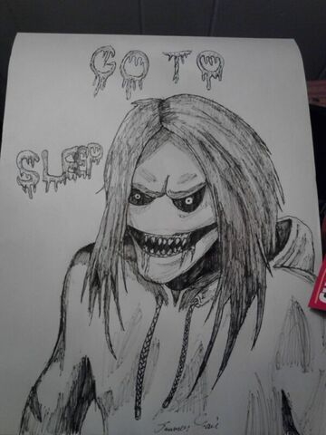 File:Jeff the killer by tannen97.jpg
