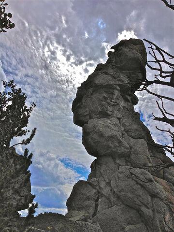 File:Rock spire.jpg