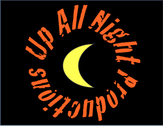 File:Up All Night Productions Logo.png