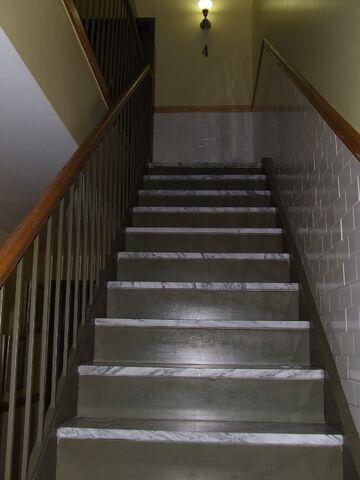 File:4th-floor.jpg