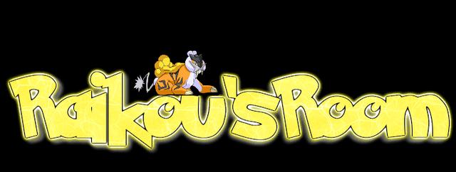 File:RaikousRoom Logo.png