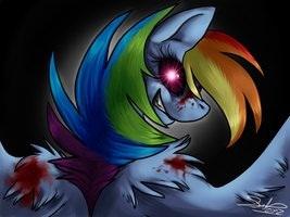 File:Rainbow's.jpg