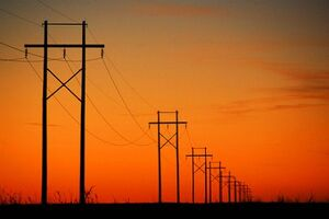 Power-lines-455x304