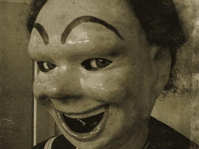 File:Sandy The Clown.jpg