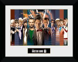 File:The 11 Doctors.jpg