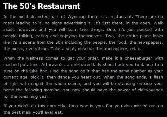 File:50s Restaurant.jpg