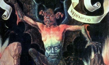 File:10-best-scary-paintings-H-011.jpg