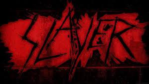 File:Slayer.jpg