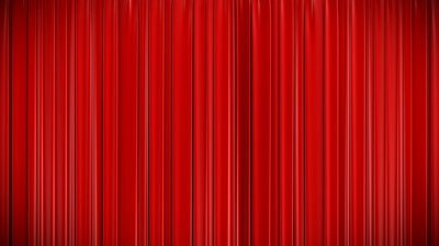 File:This is The dark red screen.jpg