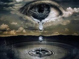 File:Tears.jpg