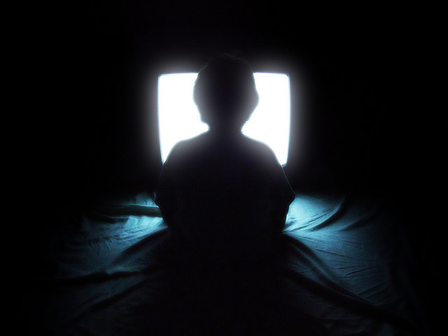File:Television.jpg