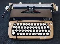 File:San-Diego-Writers-Ink 2 t250 2 t250.jpg