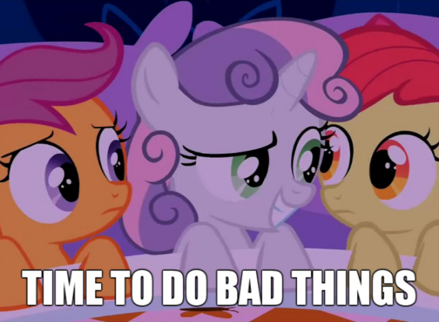File:CMC Time to do bad things.png