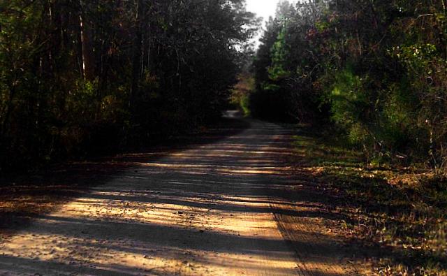 File:Huntsville-20110122-00152.jpg