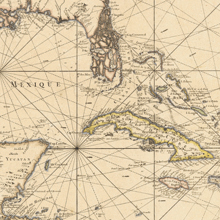 File:Holder of the map.jpg