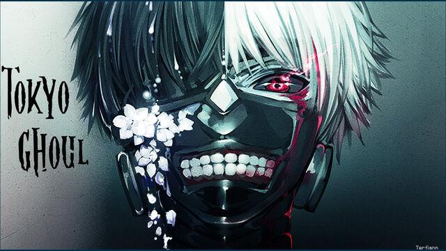 File:Free-Download-Tokyo-Ghoul-Wallpaper.jpg