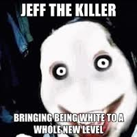 File:Killerjeff.jpg