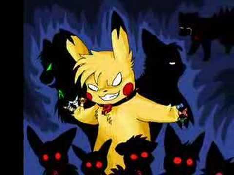 File:Rocketchu-sumthin-evil-pokemon-11203300-480-360.jpg