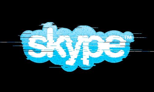 File:Skype-Outage.jpg