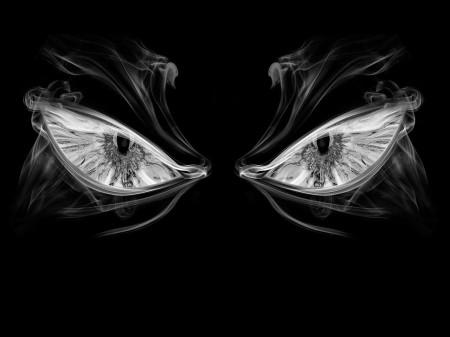 File:Digital-eyes-wallpaper.jpg