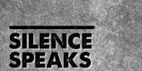 Unsettling Silence