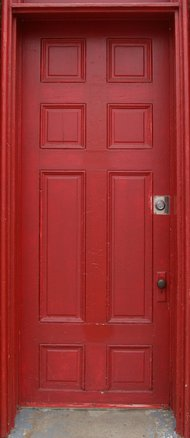 File:Old-red-door-1231703.jpg