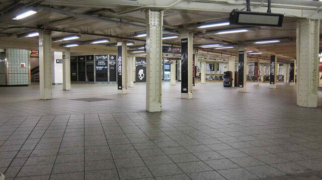 File:Subwayeatfresh.jpeg