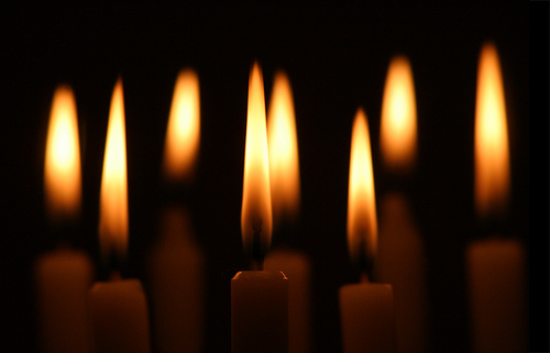 File:Candles.jpg