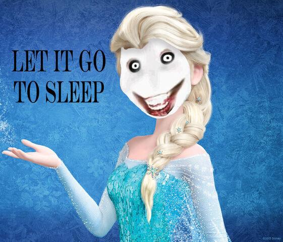 File:Let It Go To Sleep.jpg