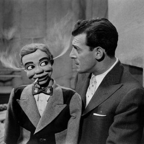 File:Creepy-dolls-11.jpg