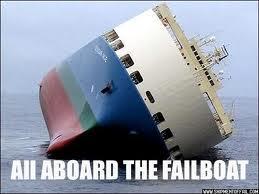 File:Failboat.jpg