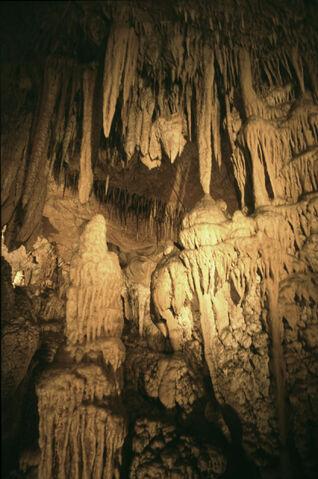 File:Cave3.jpg