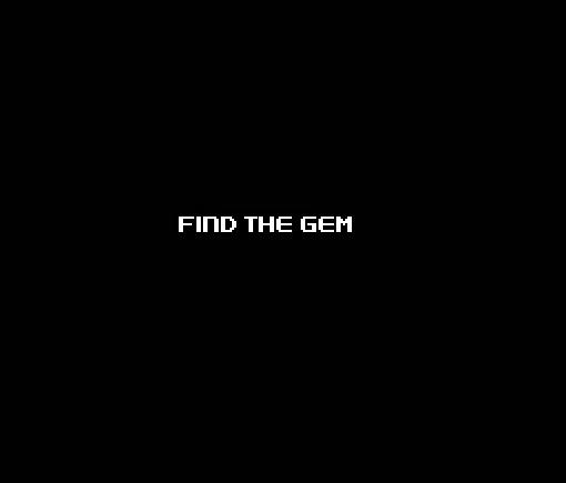 File:Findthegem.png