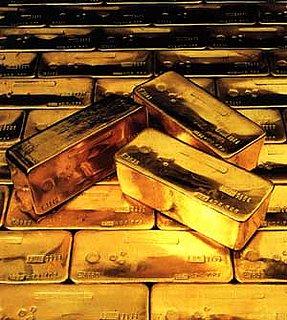File:Gold bars.jpg