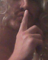 File:Shh be careful.png