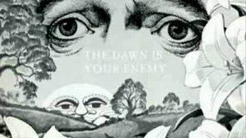 File:Adult Swim The Dawn Is Your Enemy (FULL SONG FAKE)