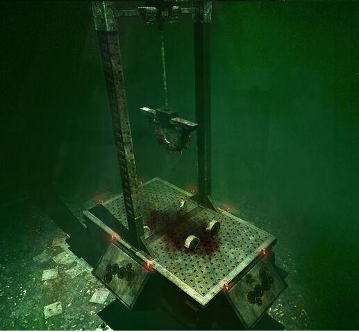 File:Trap Pendulum.jpg