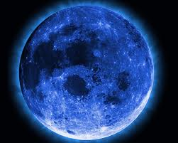 File:Moon-Blue.jpg