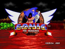 File:Sonic.exe.jpg
