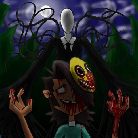 File:Slender madness mal by molonara-d6r9arw.jpg