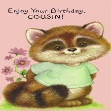 File:Birthday cousin.jpeg
