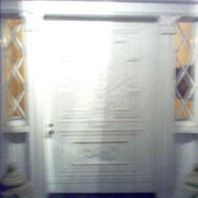 Lalaurie-house-front-door