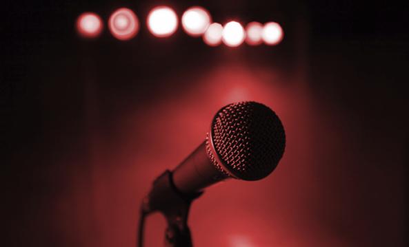 File:Open-mic.jpg