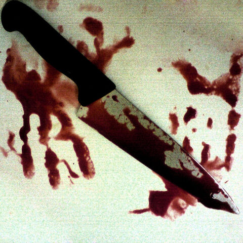 File:Just another bloody knife by sameeman-d2za2o7.jpg