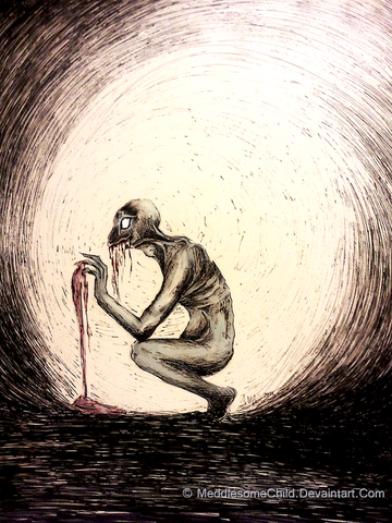 File:Rake by meddlesomechild-d41ufqw.png