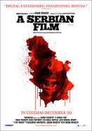 ASerbianFilm
