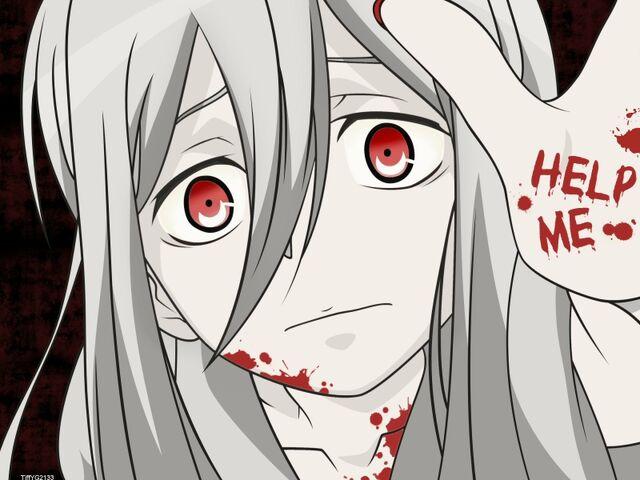 File:Blood help red eyes anime 1600x1200 wallpaper www.wallpaperto.com 15.jpg