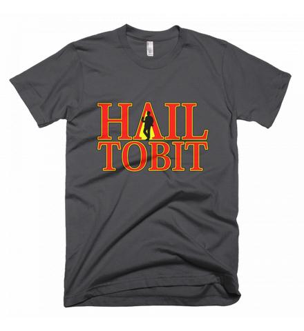 File:Tobit Shirt.png
